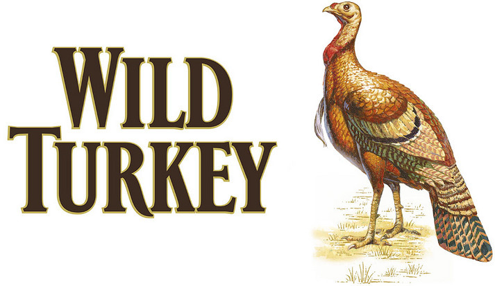 Seven Grand DTLA & Wild Turkey Thanksgiving Eve Party