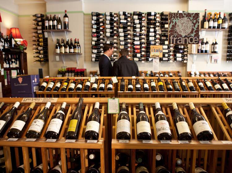 Vinic Wine Co