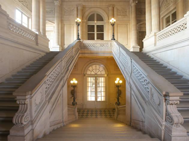 Chocolate Factory de Paul McCarthy - Monnaie de Paris