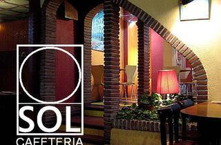 Cafeteria El Sol