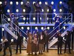 Titanic at Griffin Theatre Company