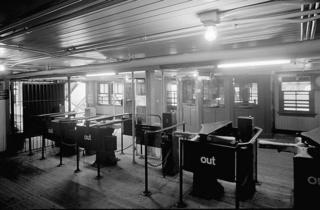 (Photograph: Courtesy Library of Congress)