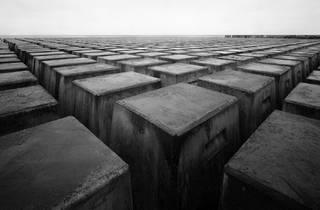 (Aitor Ortiz, 'Destructuras 033' / © Aitor Ortiz)
