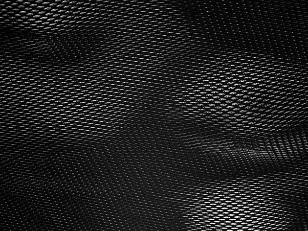 (Aitor Ortiz, 'Noúmenos 005' / © Aitor Ortiz)