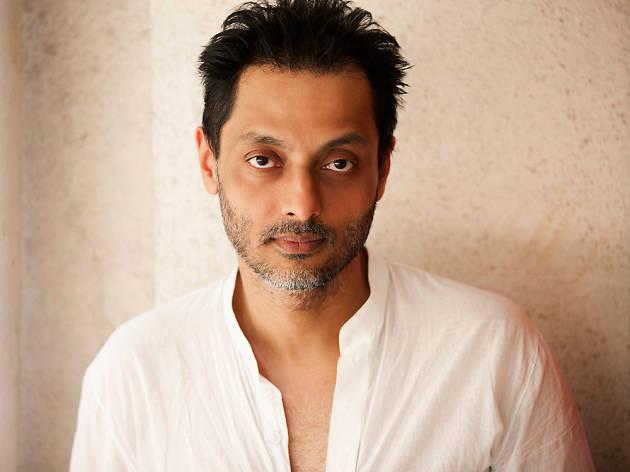 Sujoy Ghosh, 100 best action movies