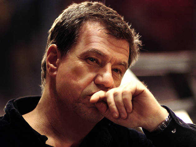 John McTiernan, 100 best action movies
