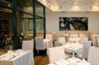 Josef Barbados Steakhouse & Oyster Bar