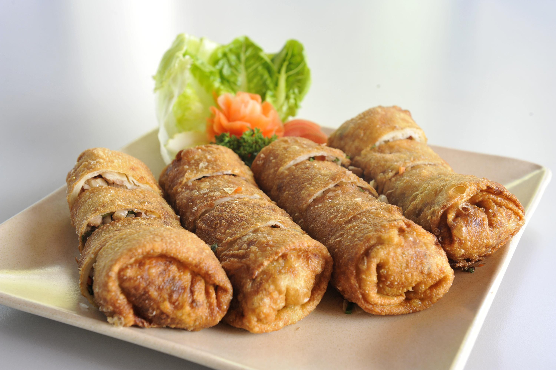 Hainanese cuisine