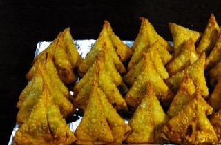 Dar's Pakistani & Indian Cuisine