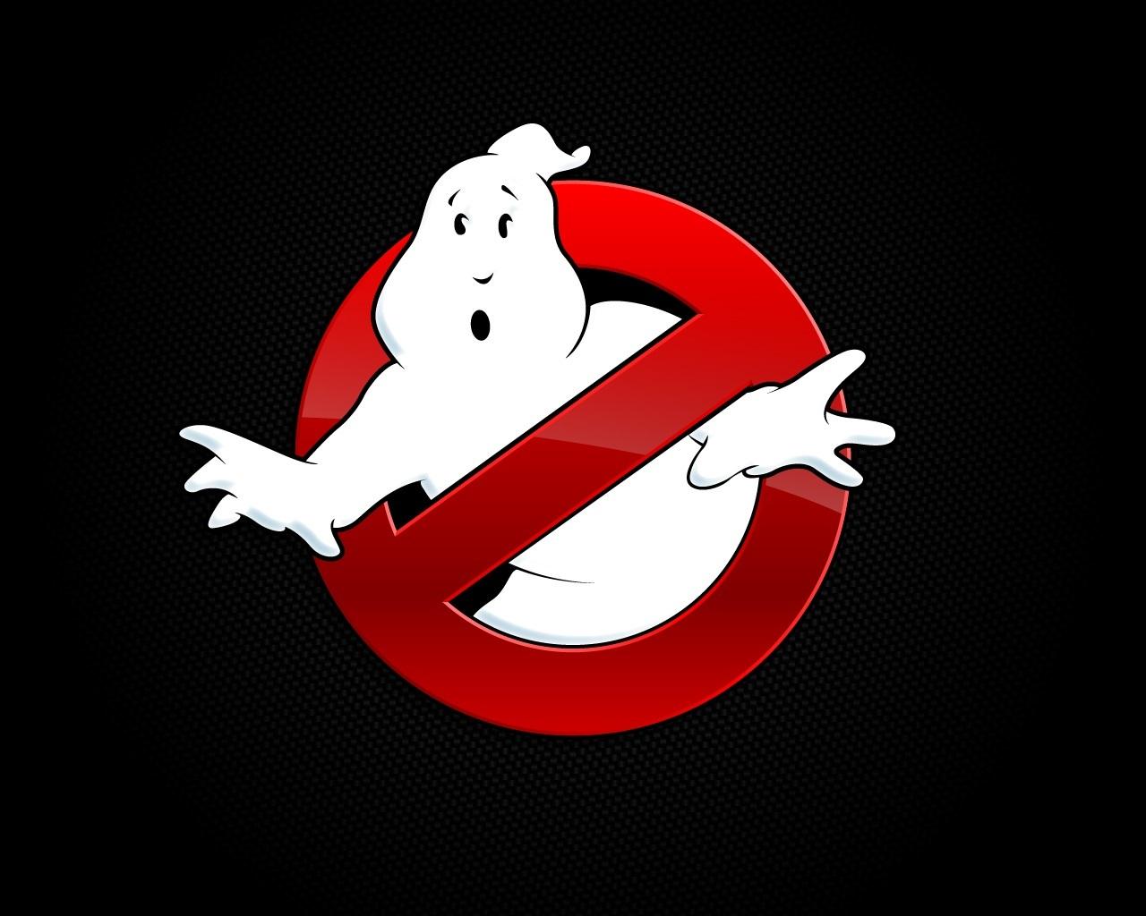 A qui li agraden els fantasmes?