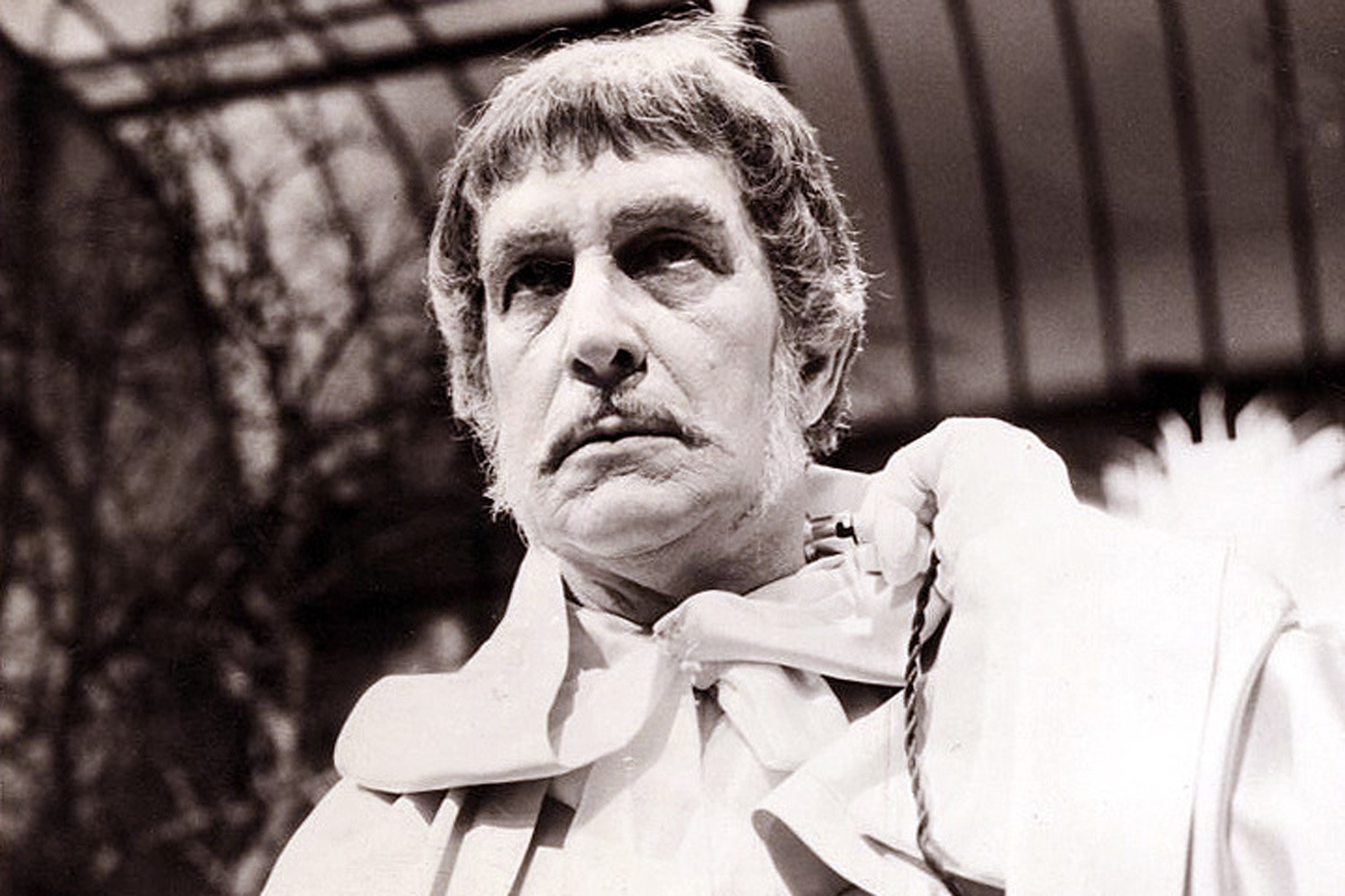 The Abominable Dr Phibes (1971)