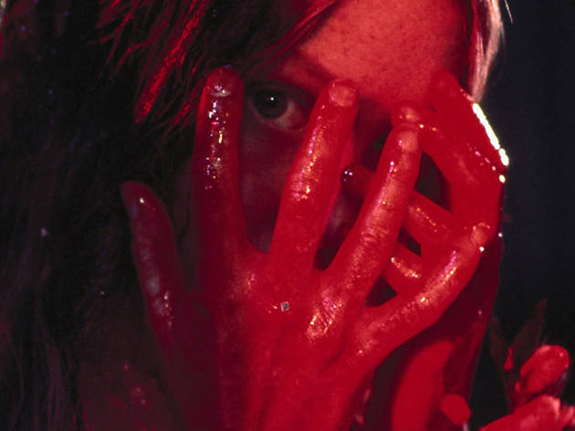 The 20 best horror films on Netflix