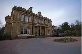 De Vere Hotel Oulton Hall