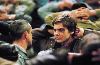 German Monday Movies: Goodbye, Lenin