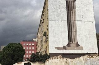 Escif (©Fernando Alcalá)