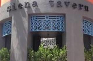 Siena Tavern Miami