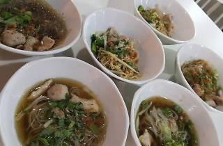 Kuay Tiew Reua