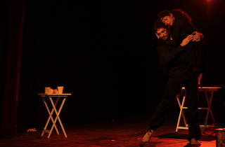 MOVfestival: Allegro ma non troppo