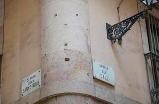 Calle del Call
