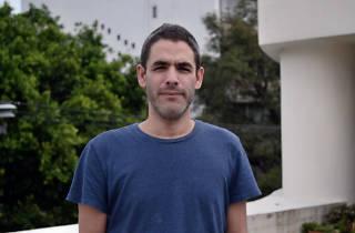 Fernando Eimbcke