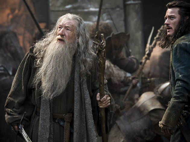 the hobbit battle of five armies full movie download hindi dubbed