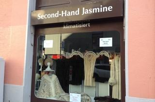 jasmine store 2