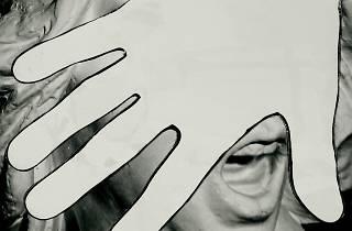 (Jacques-André Boiffard, 'Photomontage', vers 1930 / Photo : © Centre Pompidou, MNAM / CCI, Dist. RMN-GP / G. Carrard / © Mme Denise Boiffard)