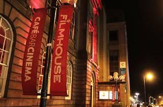 Filmhouse Cinema