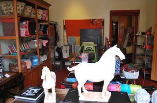 Bon Ton the Shop