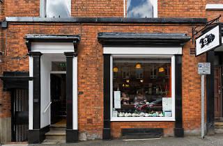 2 Oxford Place, Restaurants, Cheap, Leeds