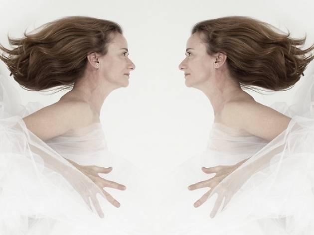 10 & 10 Danza – Mónica Runde