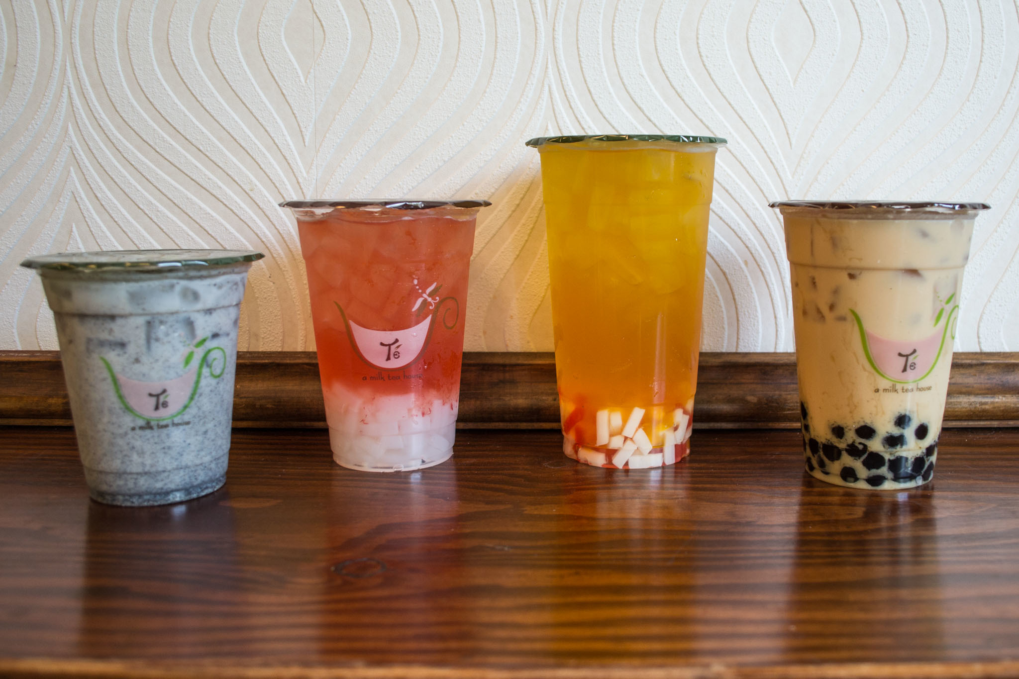 Bubble tea spots in Chicago for those addictive tapioca balls on british house, greek house, coconut house, asian house, breakfast house, curry house, mediterranean house, japanese house, cheese house, blueberry house, bubble waterfall, coffee house, bubble spa, bubble inside of house, bubble shed, bubble fusion,