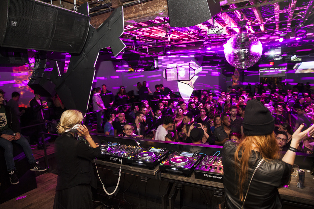 House music clubs in nyc 28 images best house clubs in for House music club
