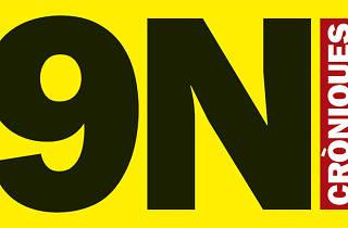 9N cròniques