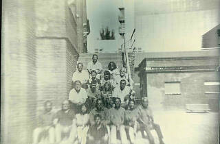 El mNACTEC recrea el primer daguerreotipo