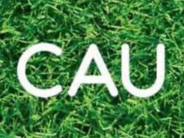 CAU Wimbledon