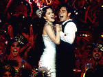 Sing-Along: Moulin Rouge