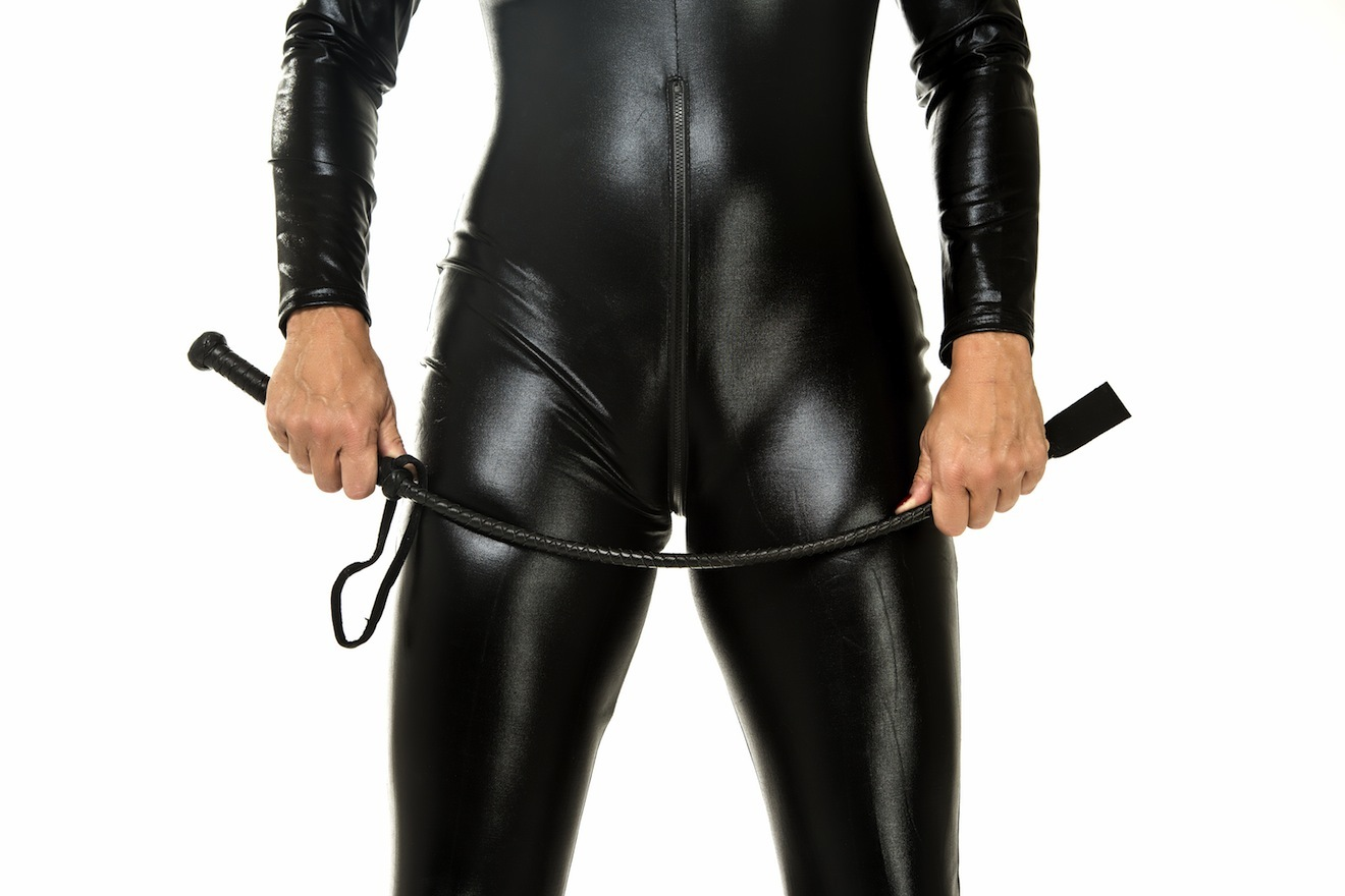 Make your own latex creations