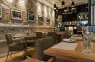 Verru Restaurant