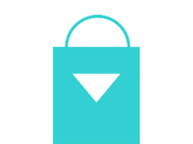 ShopDrop