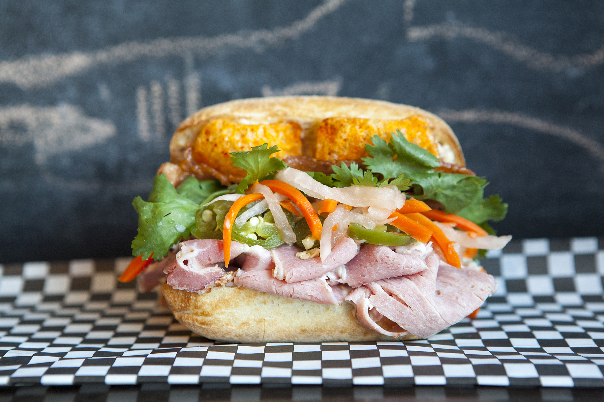 "<p>Banh mi at <a href=""http://www.timeout.com/los-angeles/restaurants/ink-sack"">ink.sack</a></p>"