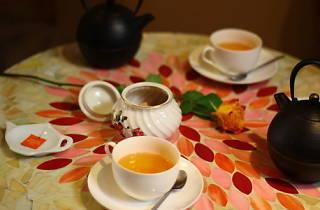 plaisir d'équi'thé
