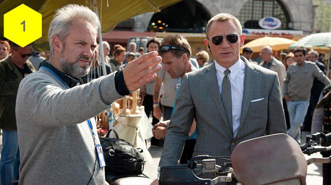 50 pel·lícules per al 2015