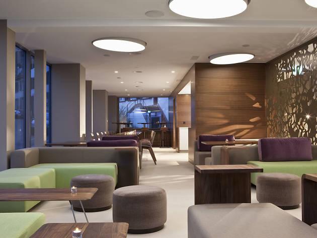 Hotel D 2