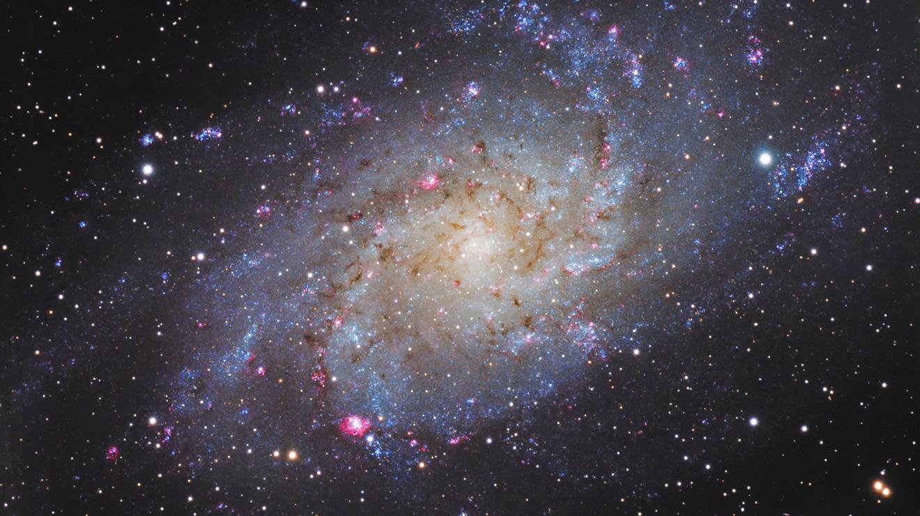 Observatorios astronómicos del DF