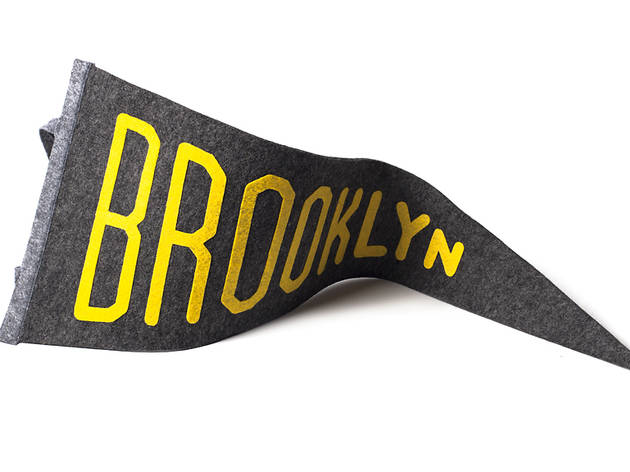 The best NYC gifts