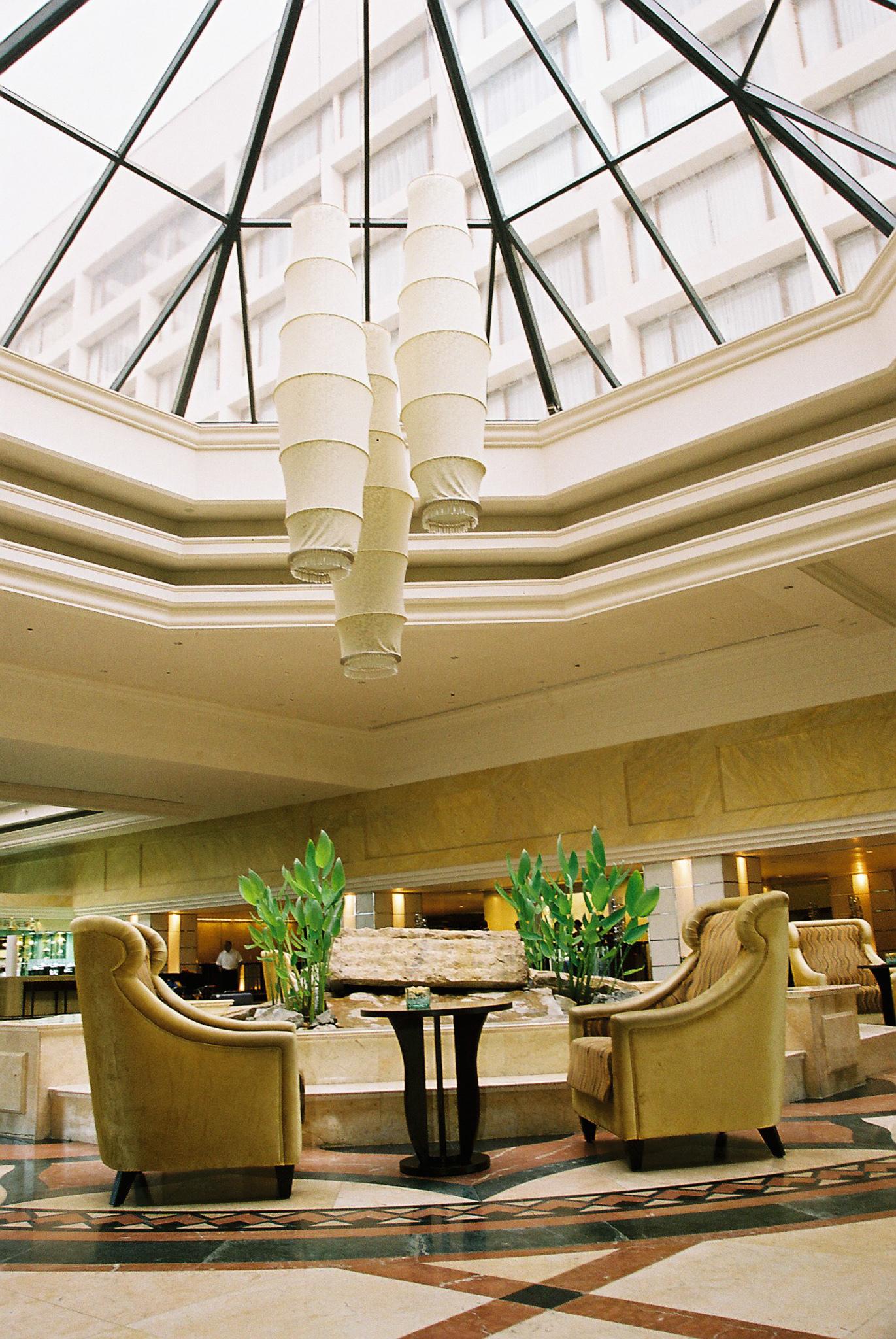 Five Star Hotels In Colombo Sri Lanka