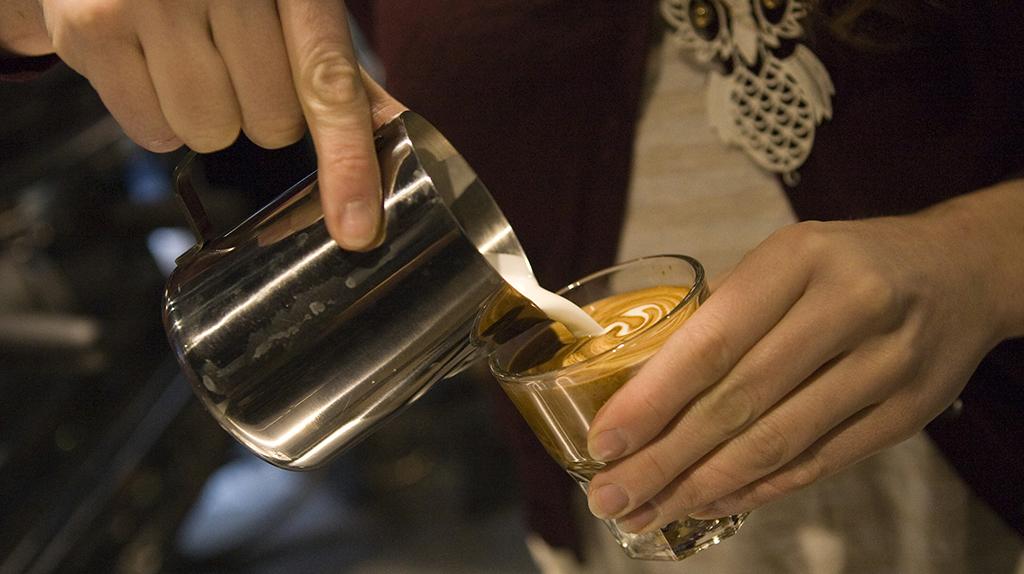 Advanced espresso: Five drinks every true espresso lover should know