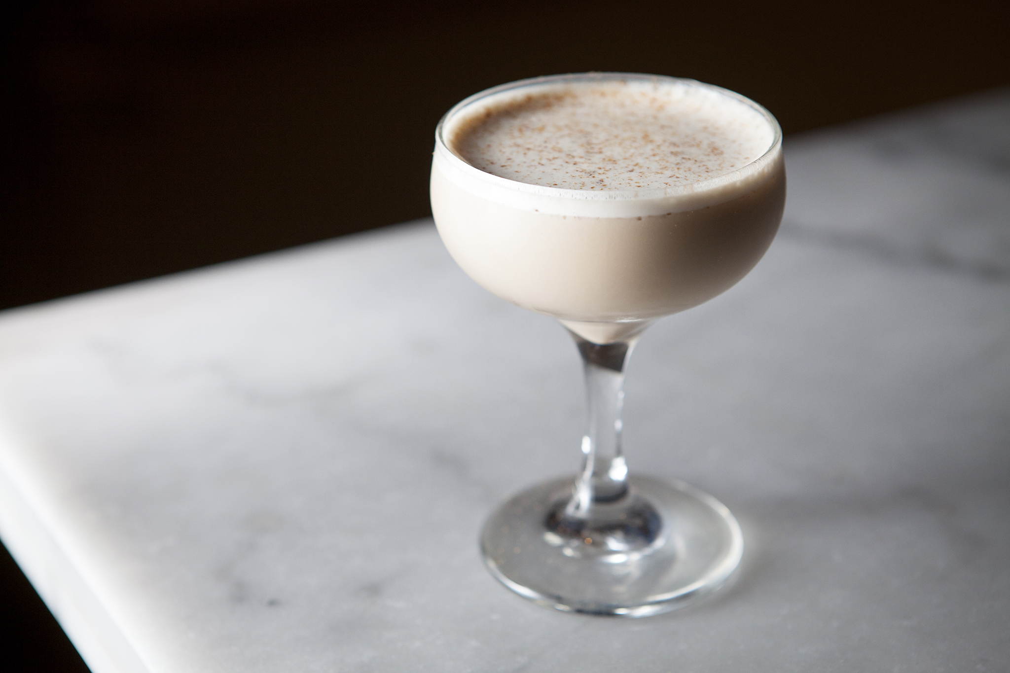 7 coffee cocktails to try right now