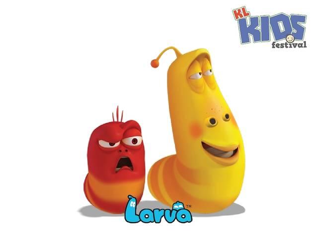 KL Kids Festival